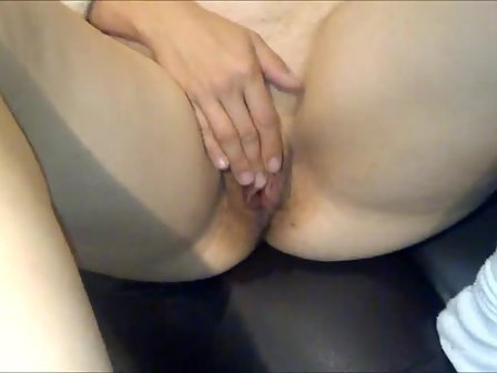Young virgin desi nude girl